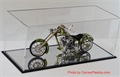 Diecast Display Case Single 1/12