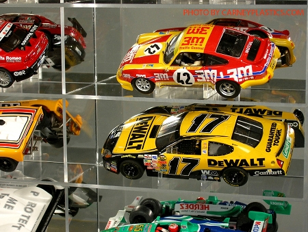 Ho slot car cases which online casino pays out the most