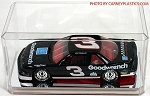 Diecast Display Case Single Car 1/24 Molded